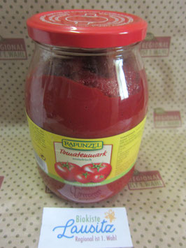 Rapunzel Bio Tomatenmark 1kg