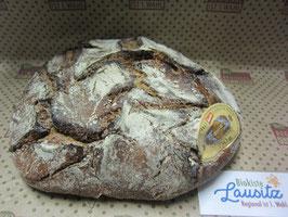 """-Bio Brot """"Uckermarker"""" 750g"""