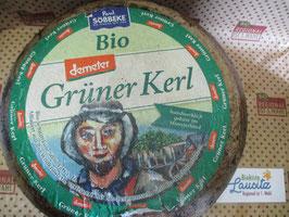 Söbbecke Bio Käselaib Grienkenschmied ca. 3,8 kg (20,98 € / kg)