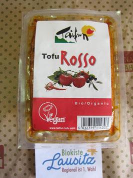 Taifun Bio Tofu Rosso 200g