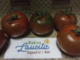 "Bio Cocktail-Tomate ""Cam´oro"" (7,98 € / kg)"