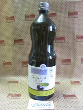 Bio Planete Bio Olivenöl mild nativ 1l