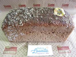-Bio-Brot Vierschrotkorn 1000g