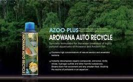 AZOOプレミアム オートリサイクル