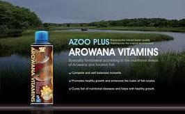 AZOOプレミアム ビタミン