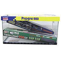 コトブキ プログレ900 4点セット