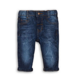 "Baby Jeans ""Walter"""