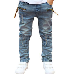 """Jeans """"Gold"""""""
