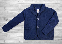 "Sweater ""Aurin"""