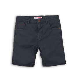 "Shorts ""Jimmy"""