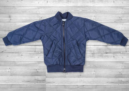 "Baseball Jacke "" Brokelyn"""