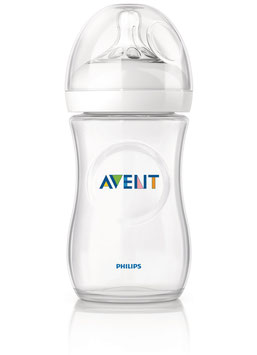 Philips Avent Naturnah-Flasche PP 330ml