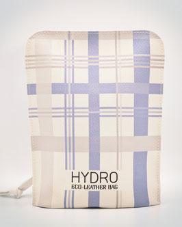 """Pochette in eco-pelle """"Bauletto Siena"""" per SPA Hydro Eco-Leather Bag Unisex"""