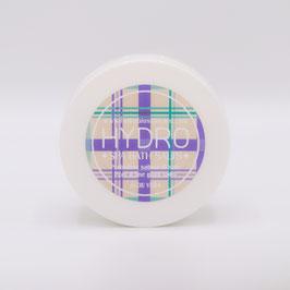 Hydro Spa Bath Salts 130gr.  Aloe Vera - Pure & fine grain salts