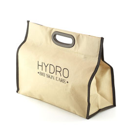 "Hydro ""TNT Fashion Bag"""