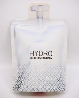 Pochette in Eco-Pelle Hydro Doybag per SPA & Resort