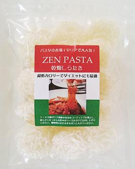 ZEN PASTA 乾燥糸こんにゃく30個入り