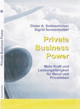 Privarte Business Power