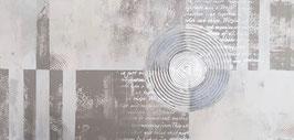 Silver Circle (81)
