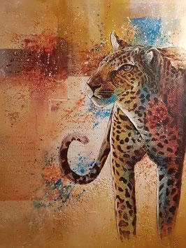 Leopard (102)