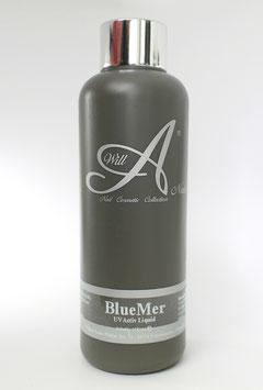 BlueMer Active Liquid