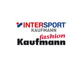Gutschein Kaufmann Sport und  Fashion