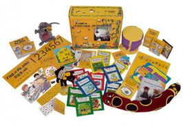 Classroom Kit クラスルーム キット