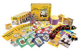 Classroom Kit クラスルームキット