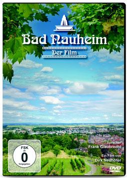 Bad Nauheim - Der Film / DVD