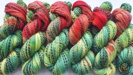 ColourZebra DK Rote Tulpe