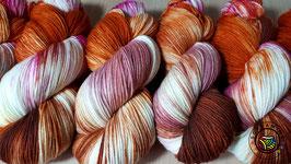 ColourHighTwist Rusty Rose