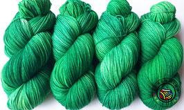 ColourHighTwist Smaragd