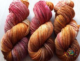 ColourHighTwist 6fach Herbstblätter