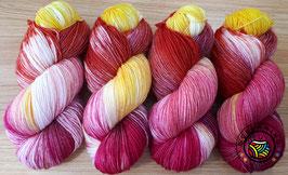 ColourHighTwist Tulpenmeer