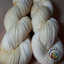 ColourHighTwist 6fach Vanille