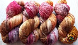 ColourHighTwist Herbstblätter