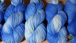 ColourHighTwist Babyblau