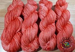 ColourBig Lachs