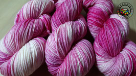 ColourHighTwist 6fach Shades of Pink