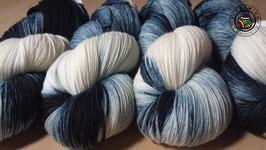 ColourHighTwist Yin&Yang