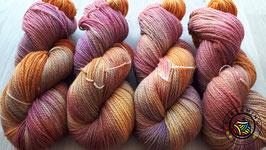 ColourEco Herbstblätter