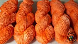 ColourEco Brilliant Orange
