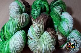 ColourHighTwist 6fach Kiwi