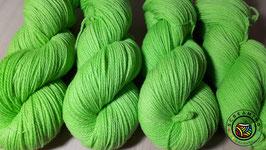 ColourEco Gelbgrün