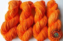 ColourBig Brilliant Orange