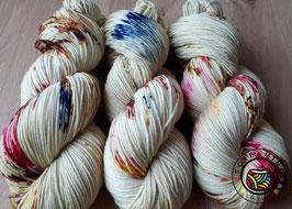 ColourHighTwist 6fach Muschelsammler