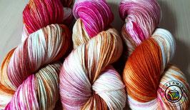 ColourHighTwist 6fach Rusty Rose