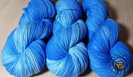 ColourHighTwist 6fach Babyblau