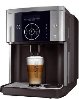WMF 900 S Titan - frisch aus der Werkstatt mit LeSystems Coffee Gewährleistung