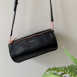 SEOUL VEGAN LEATHER BAG MATT & NAT